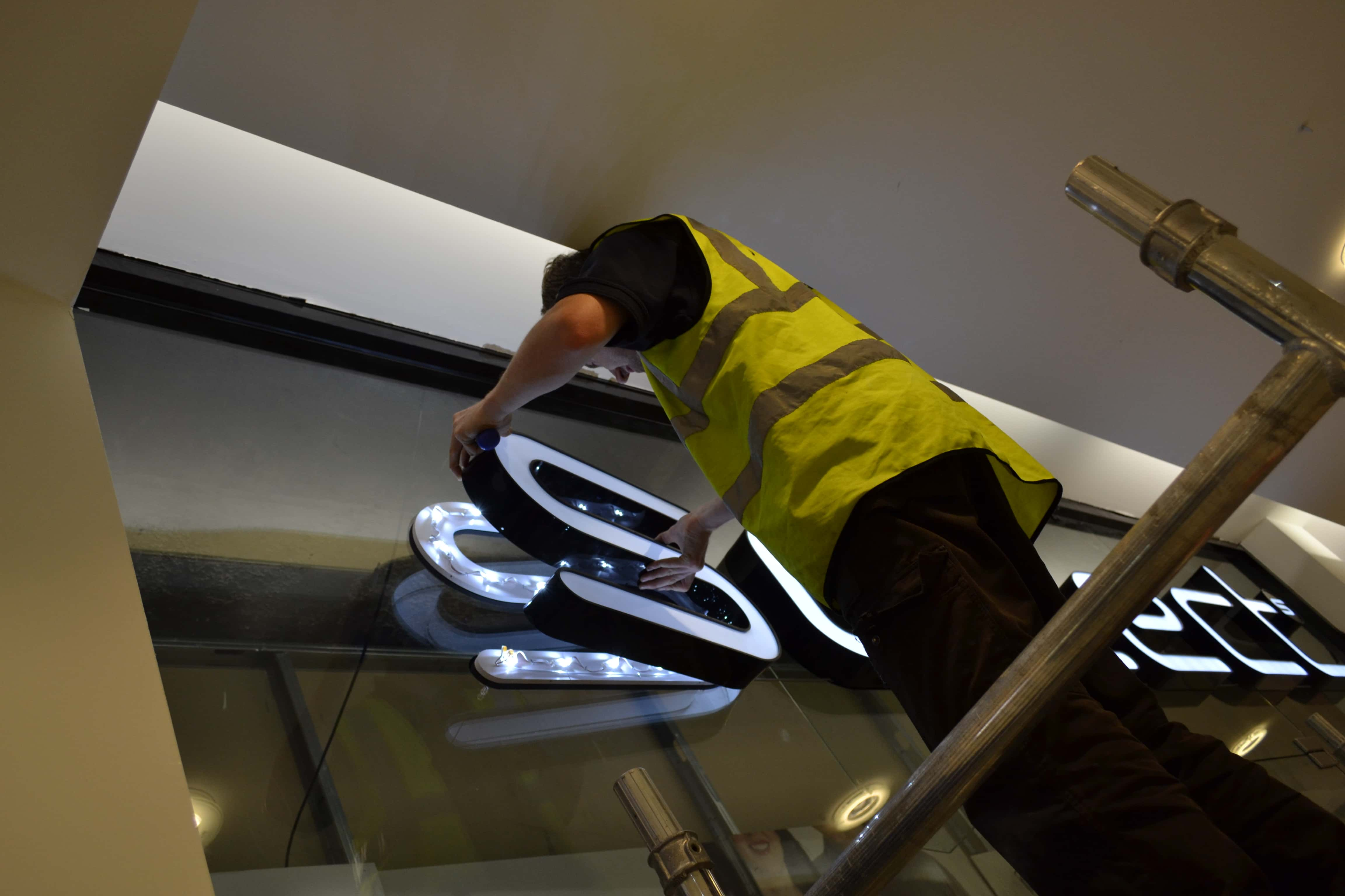 installation-and-maintenance-3