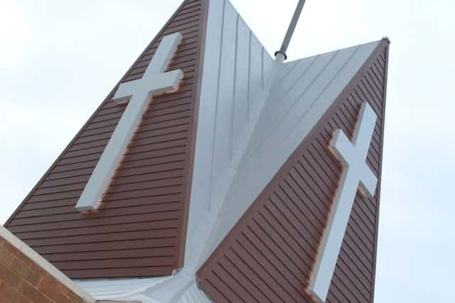 architect-signs-external-built-up-lettering