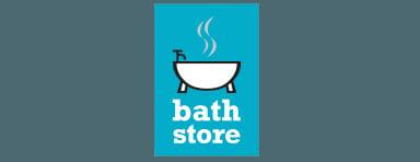 bath-store