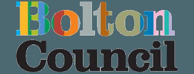 bolton-council
