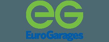 ec-garages