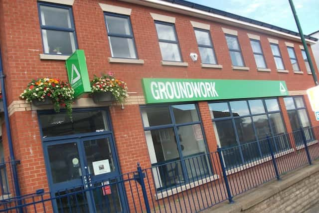 fascia-signs-groundwork