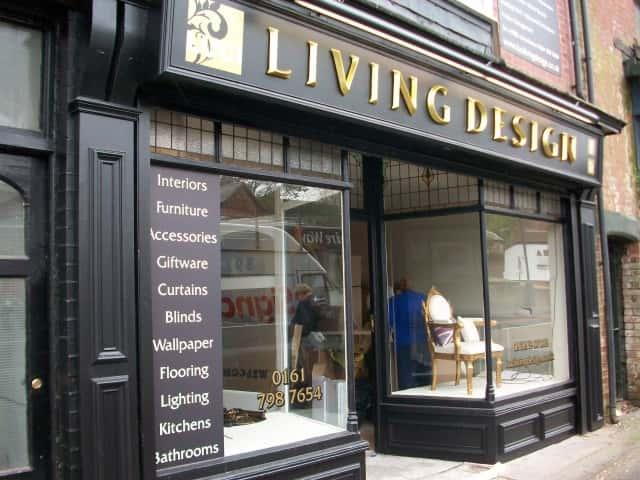 fascia-signs-living-design