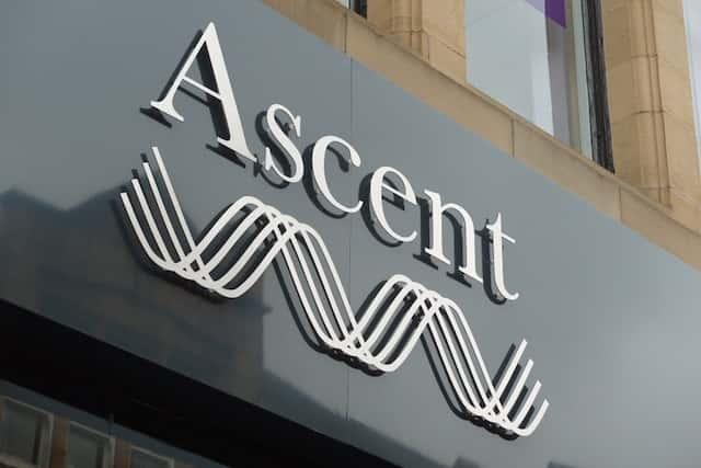 flat-cut-letters-ascent