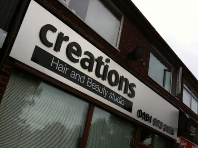 flat-cut-letters-creations-hair-and-beauty