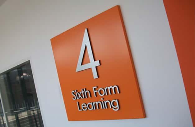 flat-cut-letters-sixth-form