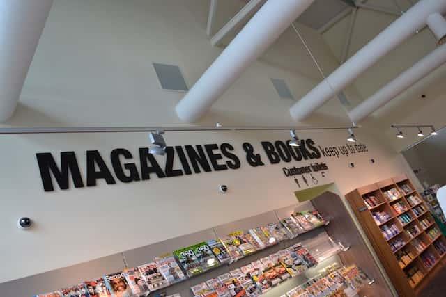 flat-cut-letters-spar-signage