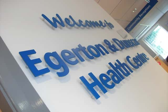 health-sector-signs