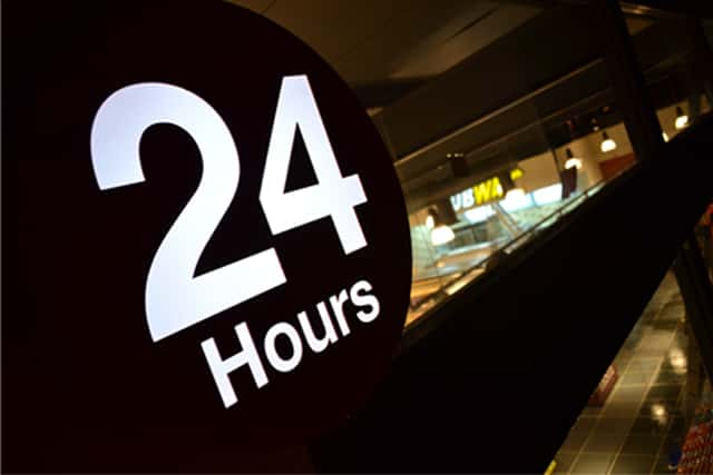 installation-and-maintenance-24hrs