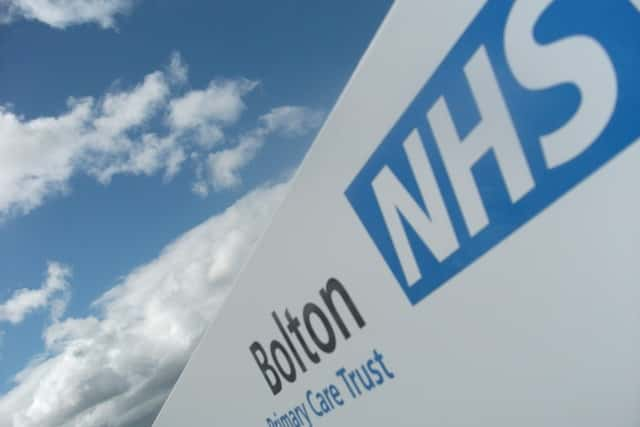 nhs-health-sector-signs