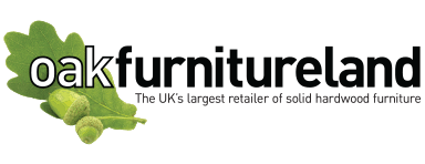 oak-furnitureland
