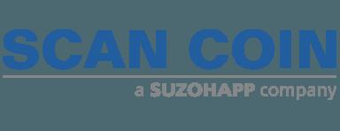scan-coin