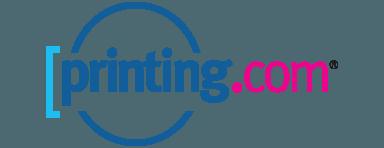 printingdotcom