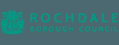 rochdale-borough-council