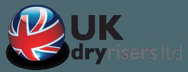 uk-dry-risers